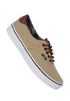 VANS Era 59 khaki/guat