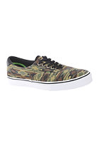 VANS Era 59 (native camo) black