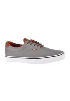VANS Era 59 steel gray