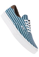 VANS Era 59 stripes blue/