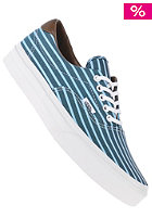 Era 59 stripes blue/