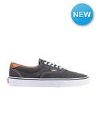 VANS Era 59 (washed c l) bl
