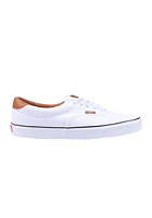VANS Era 59 (washed c l) tr