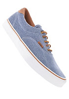VANS Era 59 (washed twill) blue