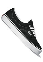 VANS  Era black