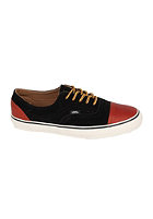 VANS Era Brogue Ca 2 tone black/