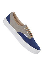 VANS Era Ca brushedtwill b