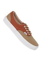 VANS Era Ca brushedtwill ermine/gngr