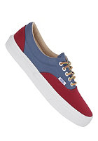 VANS Era Ca brushedtwill