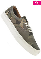 VANS Era CA (ombre dyed camo) olive night