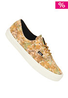 VANS Era Decon Ca camo brown