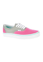 VANS Era fuchsia purple