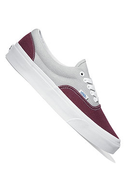 VANS Era gold coast vineyard wine/high rise