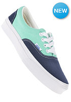 VANS Era golden coast dress blues