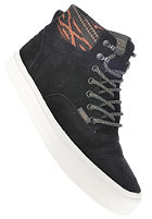 VANS Era Hi Ca hiker black/i