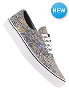 VANS Era (liberty) gray
