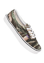 VANS Era liberty mount