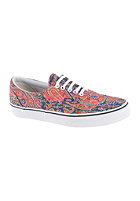 VANS Era liberty paisl
