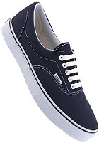 VANS Era navy