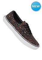 VANS Era overspray bla