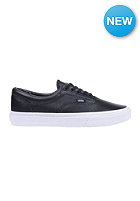 VANS Era (perf leather)