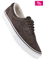 VANS Era Shoes brown