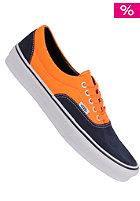 VANS Era Shoes (neon) orange/d