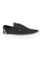 VANS Era tiger camo black