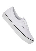 VANS Era true white