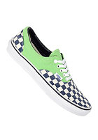 VANS Era van doren che