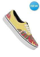 VANS Era van doren haw