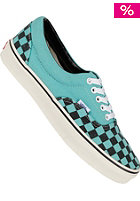 VANS Era washed checker