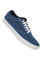 VANS Euclid dusty blue