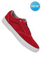 VANS Euclid scarlet/mid gre