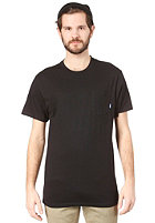 VANS Everyday Pocket S/S T-Shirt black
