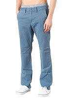 VANS Excerpt Chino Pant stellar blue