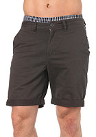 VANS Excerpt Shorts charcoal
