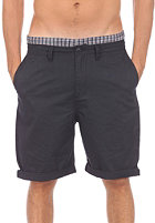 VANS Excerpt Shorts deep navy