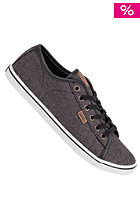 VANS Ferris Lo Pro Shoe (textile) black