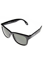 VANS Foldable Spicoli Shades Sunglasses black gloss