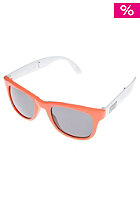VANS Foldable Spicoli Shades Sunglasses living coral