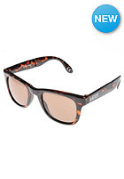 VANS Foldable Spicoli Shades Sunglasses tortoise gloss