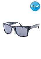 VANS Foldable Spicoli Sunglasses transparent bla