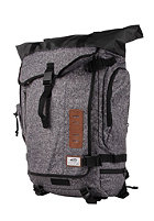 VANS Fortnight Backpack cement chambray