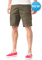 VANS Fowler Forest Cargo Short forest night pe