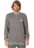 VANS Garnet Knit Sweat gravel heather