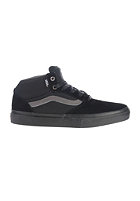 VANS Gilbert Crockett P black/black