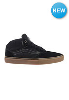 VANS Gilbert Crockett P black/gum