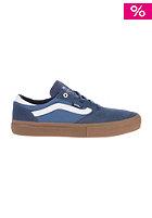 VANS Gilbert Crockett P blue/white/gum