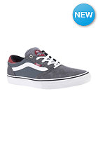 VANS Gilbert Crockett P (cork) dark gre